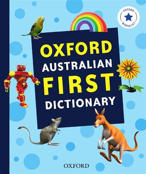 new year picture dictionary early years dictionaries oxford press