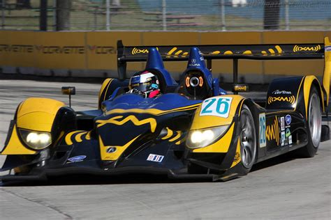 acura arx  images specifications  information
