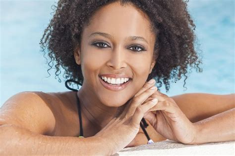 african american harstyles hot weather short hairstyles for black women hottest celebrity