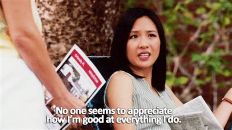 fresh off the boat quotes jessica proud fresh off the boat gif find share on giphy