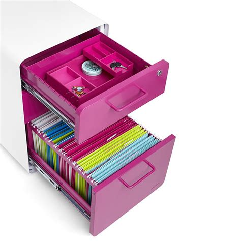 Pink Office Desk Accessories 234 Best Images About Workspace On Craft Supplies Desks And Sliding Doors