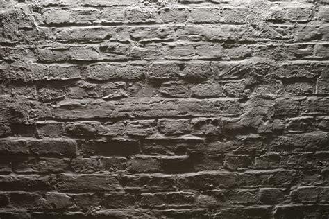 Fotos gratis : rock, en blanco y negro, estructura, madera