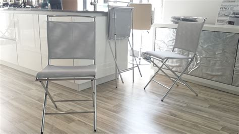 sedia calligaris air calligaris sedia air folding pieghevole sedie a prezzi