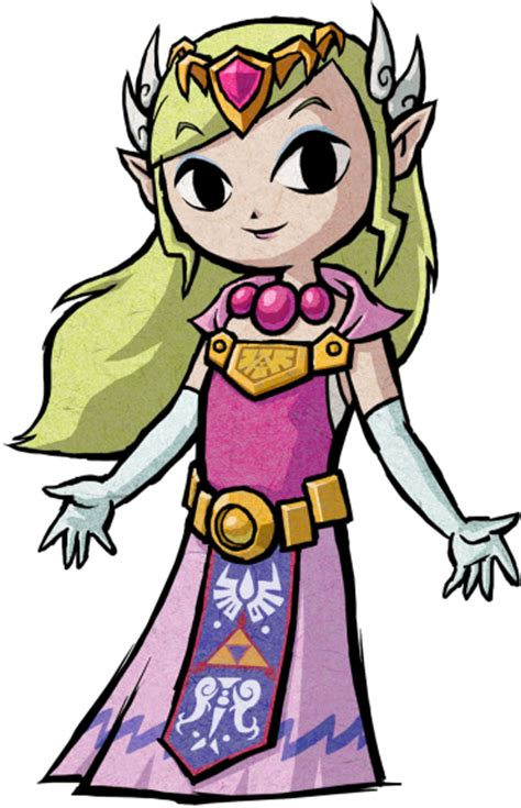 Imagen Bomba Sprite Albw Png The Legend Of Wiki Fandom Powered By Wikia Coloriage Princesse 224 Imprimer