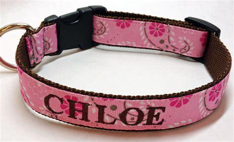 personalized collars personalized collars deals on 1001 blocks