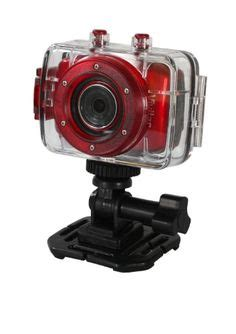1000+ images about micro sport cams on pinterest | gopro