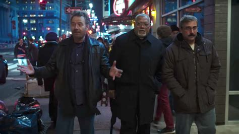 last flag flying last flag flying review richard linklater the war at