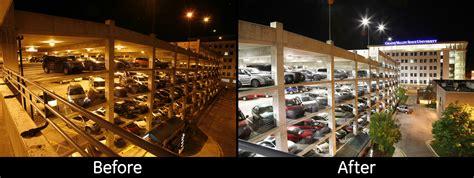 parking lot light repair near me led lighting utilitarget