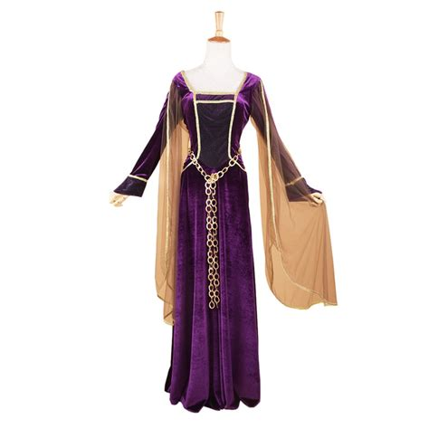 Arabian Costume arabian princess costume www imgkid the image kid