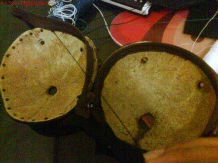 cara membuat jam dinding dari batok kelapa cara membuat tas dari batok kelapa kyon s room
