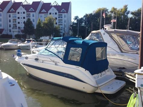 boat sales louisville ky louisville new and used boats for sale