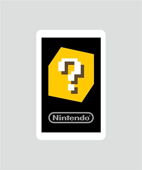 3ds Gift Card Amazon - mii creator nintendo okie