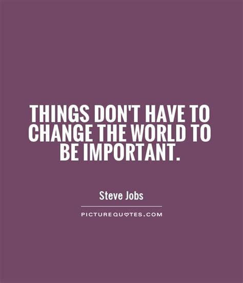 8 Things I Would Change About The World by Things Dont Matter Quotes Quotesgram
