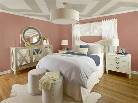 interior paint color trends your home