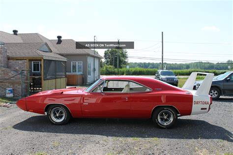 1970 daytona charger for sale 1970 dodge charger dodge daytona project for sale autos post