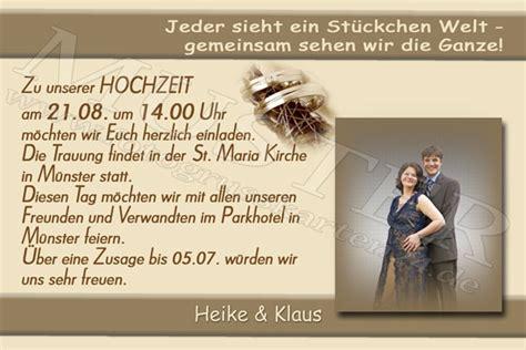 Muster Einladungen Hochzeit Einladung Hochzeit Muster Askceleste Info