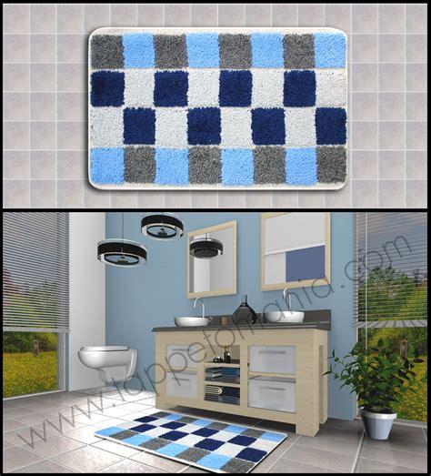 tappeti moderni prezzi tappeti bagno tappetomania tronzano vercellese