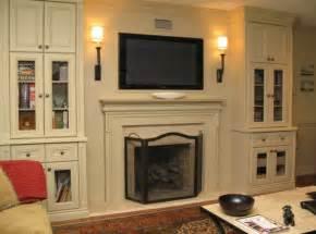 electric fireplace wall units fireplace wall units neiltortorella