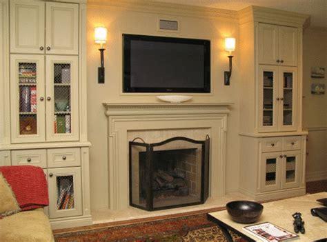 fireplace wall units neiltortorella com
