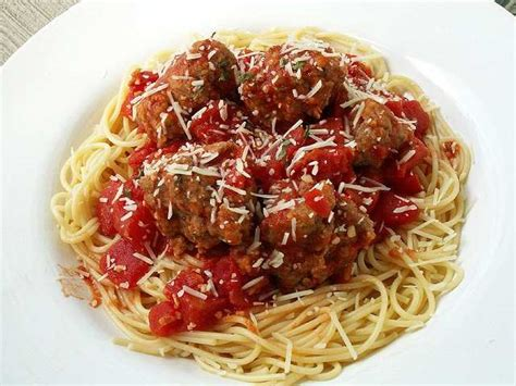 recetas de cocina pastas faciles recetas f 225 ciles con pasta recetas de cocina casera
