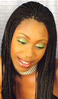 crotch individual braids into hair african hair braiding african hair and style pictures on