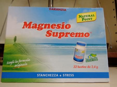 magnesio supreme magnesium supreme 32 sachets fatigue and stress 13 35