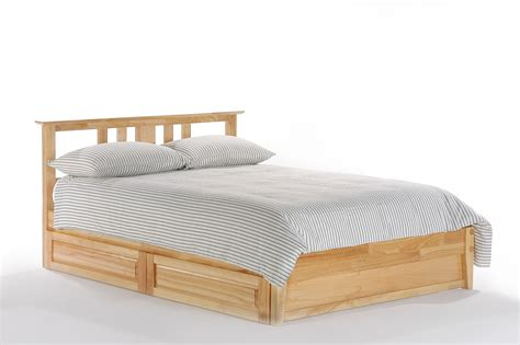 Repair Bed Frame Wood Fix A Wooden Bed Frame Floating Wood Shelves How To Flying V Log Cabin Foldable Wooden Picnic