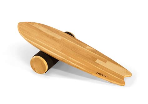 How To Read Dimensions by Balance Board Wikiwand