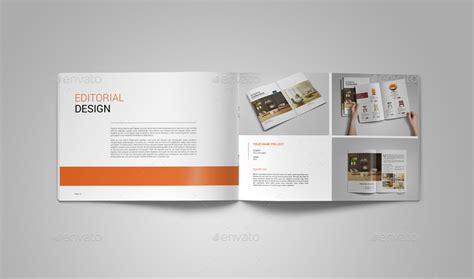 portfolio brochure template by adekfotografia graphicriver