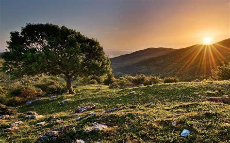 02 10 2016 scripture devotions pinterest mountain