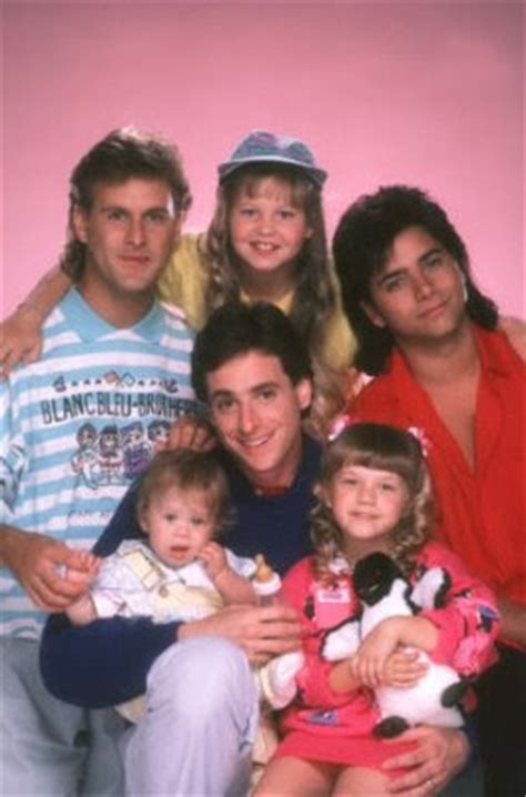 house cast season 1 full house cast season 2 birdflanun mp3