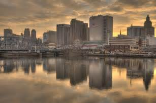 Of Nj Is Newark Real Estate Getting Hotter Funnewjersey