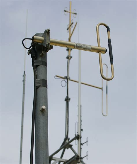 dipolo antena wikiwand