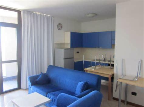 appartamento affitto parma gli appartamenti per studenti a parma propongono le