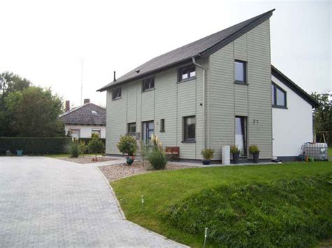 Ral Farben Weiß by Farbe Einfamilienhaus Turkis Inneneinrichtung Und M 246 Bel