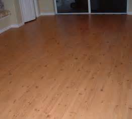 Swiftlock Laminate Flooring Swiftlock Laminate Flooring Review