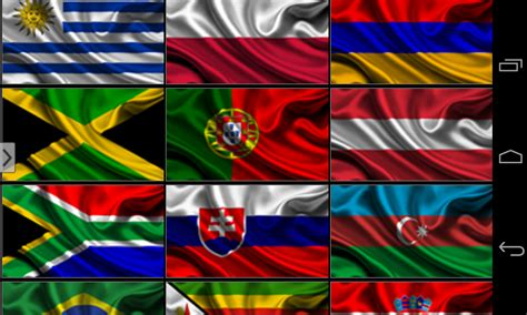 flags of the world background flags wallpaper wallpaper images