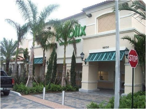 olive garden palm coast fl past transactions olive garden ta palms 28 images the beautiful past transactions