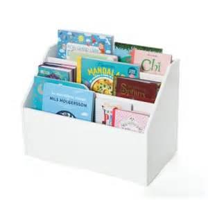 rangement livre enfant les 25 meilleures id 233 es concernant biblioth 232 que enfant sur