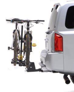 Best Tray Bike Rack by Best Hitch Mount Bike Racks Reviewed 2017 Phil S Reviews