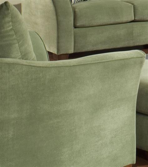 orlando upholstery jackson orlando sofa set elm furniture jf orlando set