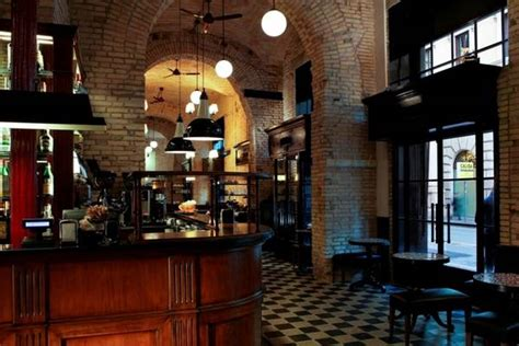 ristorante la dispensa roma a roma splendor inaugura la dispensa in breve terra