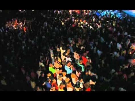 pooh la gabbia pooh la gabbia tour 40 176 quot la grande festa quot 2006