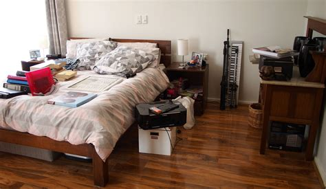 how to declutter your bedroom image gallery declutter bedroom