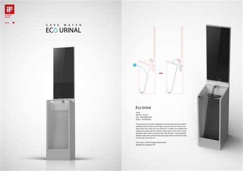 eco design adalah eco urinal jennesia