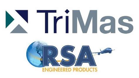 trimas  acquire rsa engineered products aerospace manufacturing  design