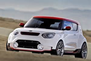 kia s best box shaped cars autoevolution