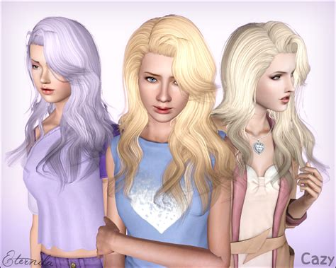 my sims 3 blog lovers my sims 3 blog cazy artificial love retextures by eternila