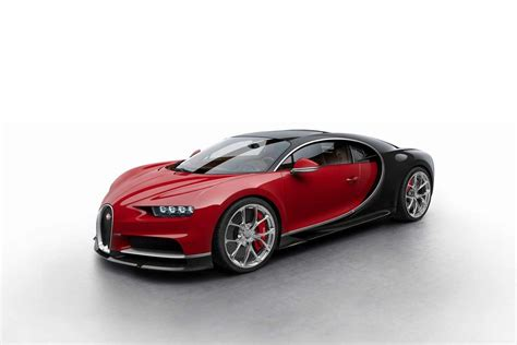 bugatti chiron dealership the motoring world h r owen opens a new and unique