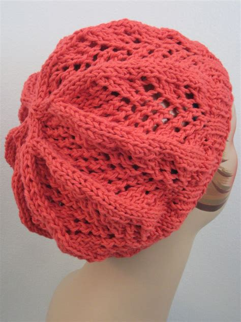free hat knitting patterns free knitting pattern hats fan lace hat knitting hat